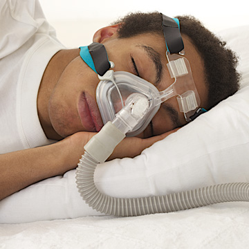 Kramer Medical Supplies, cpap machines, medical equipment